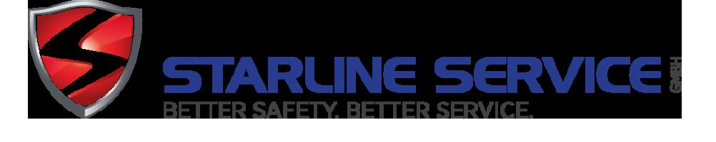 Starline Service GmbH